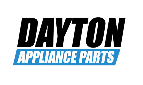 Dayton Appliance Parts