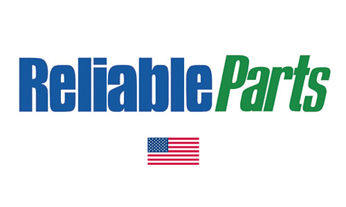 Reliable Parts (US)