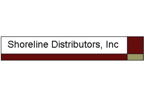 Shoreline Distributors Logo