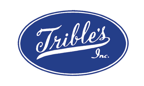 Trible's
