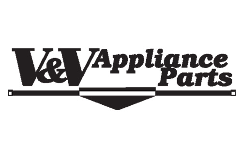 V&V Appliance Parts